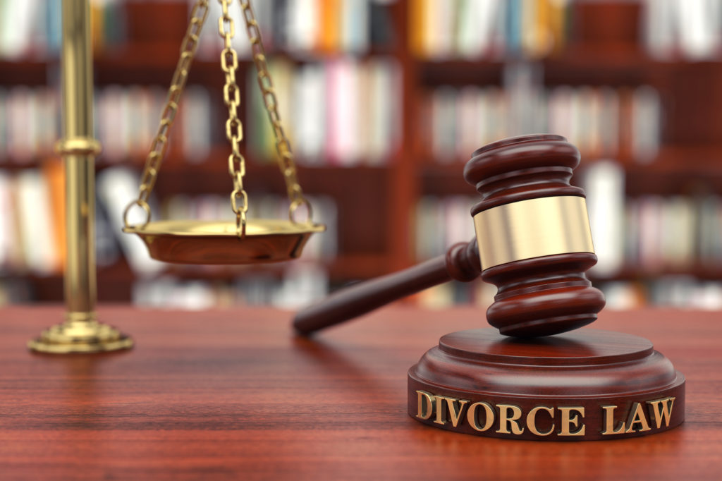 Divorce Lawyer In Bangalore
