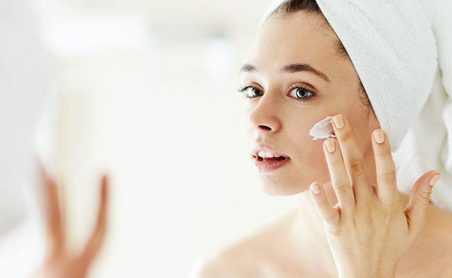 How To Use Environ Skincare